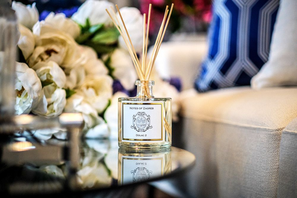 Notes of Zagreb-reed-diffuser-home-fragrance-svijeće-difuzori
