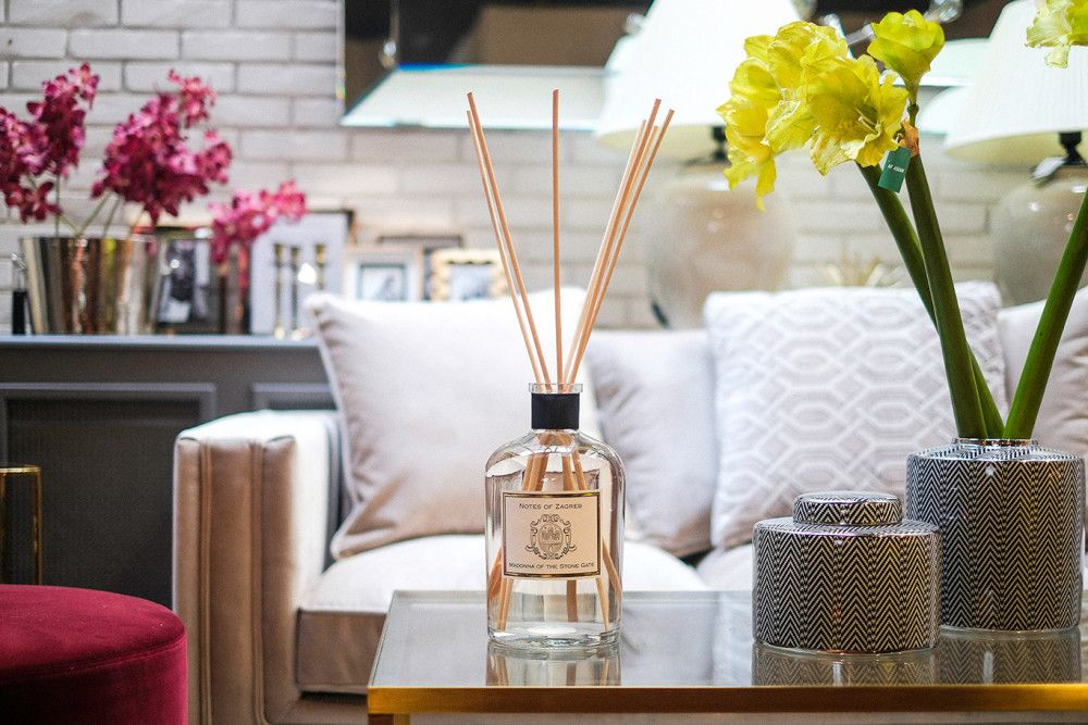 Notes-of-Zagreb-reed-diffuser-home-fragrance-svijeće-difuzori