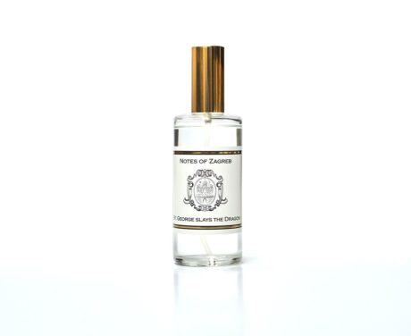 room spray-mirisi za dom-Notes of Zagreb-home fragrance-sprej za prostor