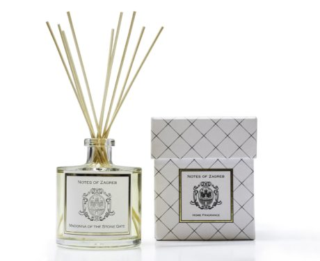 Notes-of-Zagreb-home-fragrance-reed-diffuser-Madonna-of-the-Stone-Gate-scent