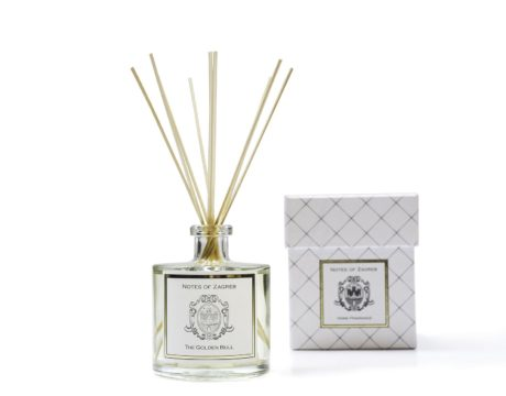 Notes-of-Zagreb-home-fragrance-reed-diffuser-The-Golden-Bull-box.jpg