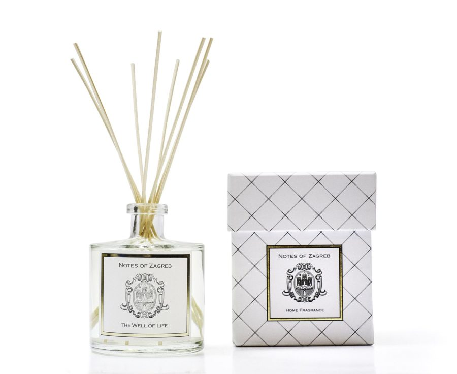 Notes-of-Zagreb-home-fragrance-reed-diffuser-The-Well-of-Life-scent