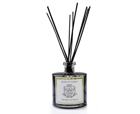 Notes-of-Zagreb-home-fragrance-reed-diffuser-The-Witch-of-Grich-scent