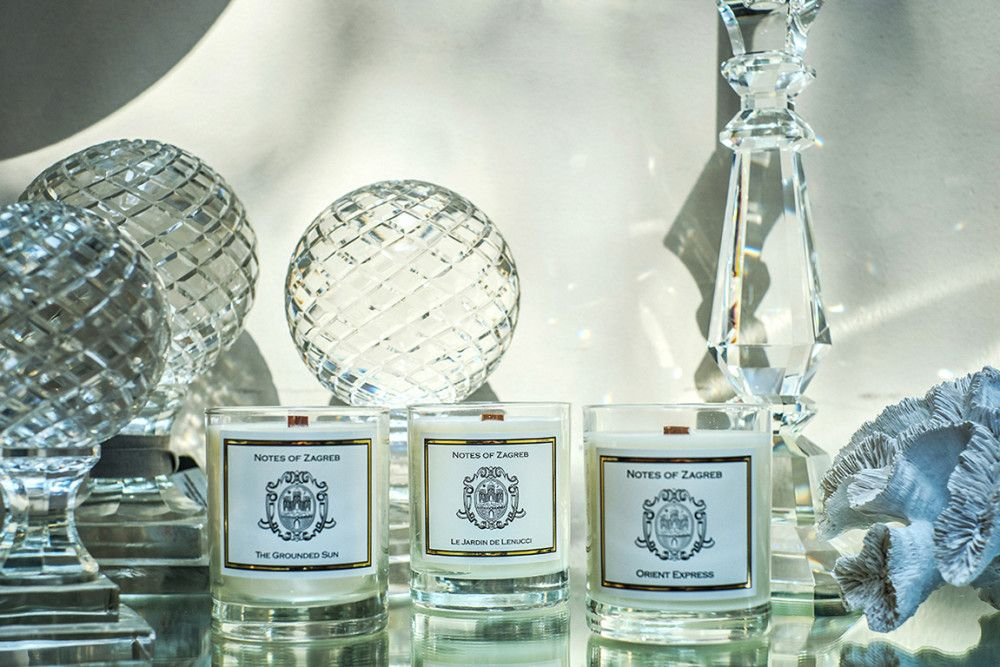 Notes of Zagreb - home fragrance-scented-candles-mirisne svijeće