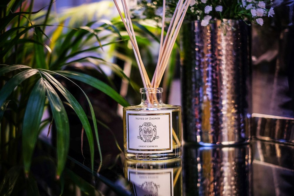 Notes of Zagreb - reed-home fragrance-difuzeri-miris